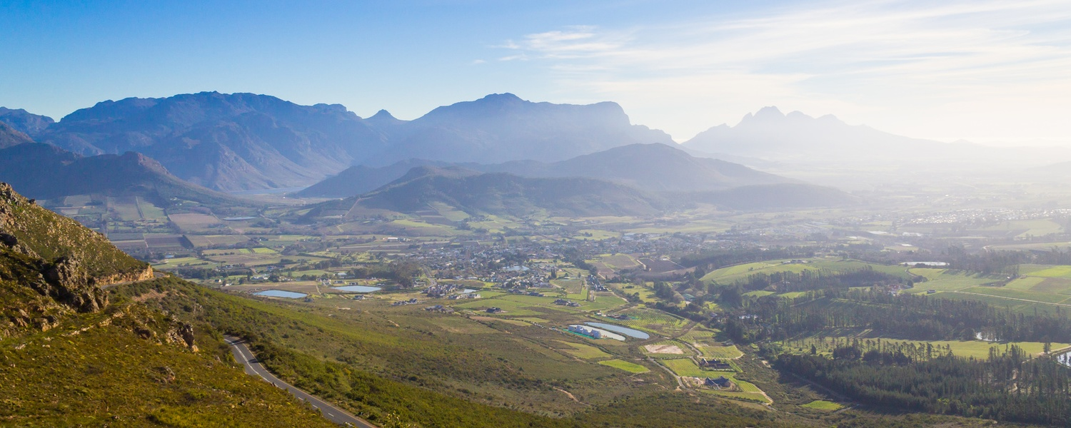 explore stellenbosch franschhoek and banhoek valley