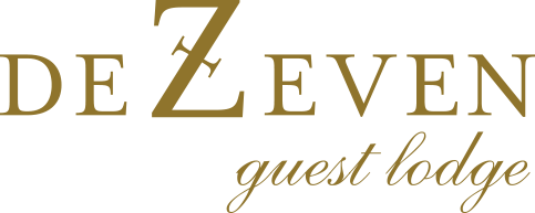 Accommodation in Stellenbosch | Guest House Near Franschhoek - De Zeven